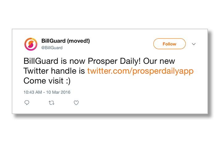 billguard-prosper-tweet-712.jpg