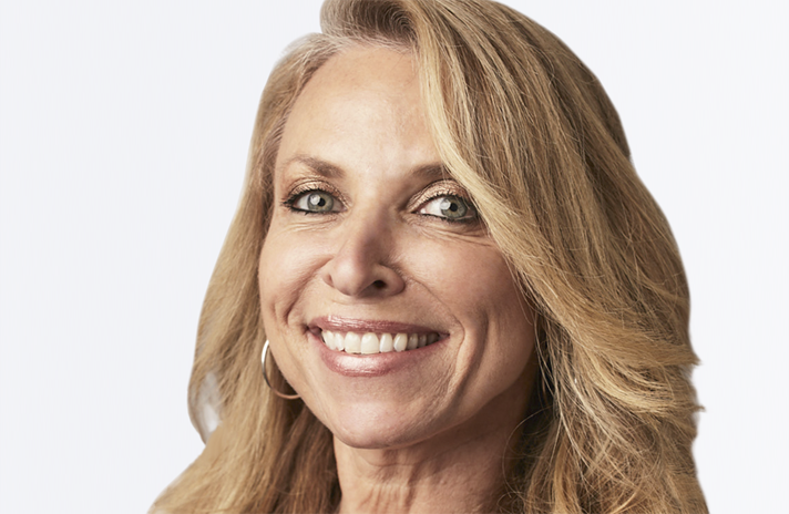 Debra Tenenbaum, Executive Vice President and Chief People Officer, Yapstone