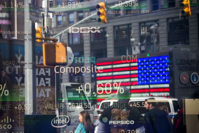 S&P Global has banned dual share companies from joining its indexes, while FTSE Russell has said public shareholders must control at least 5% of a firm's voting rights to be eligible for its gauges.