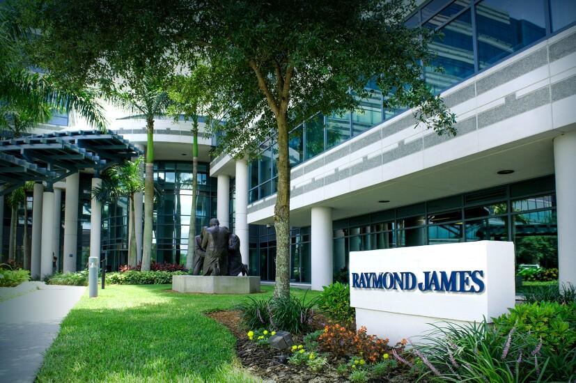 Raymond James 2