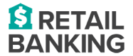 Retail Banking 2019 | March 26-28, 2019