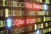 im-photo-mock-cyber-attacks.jpg