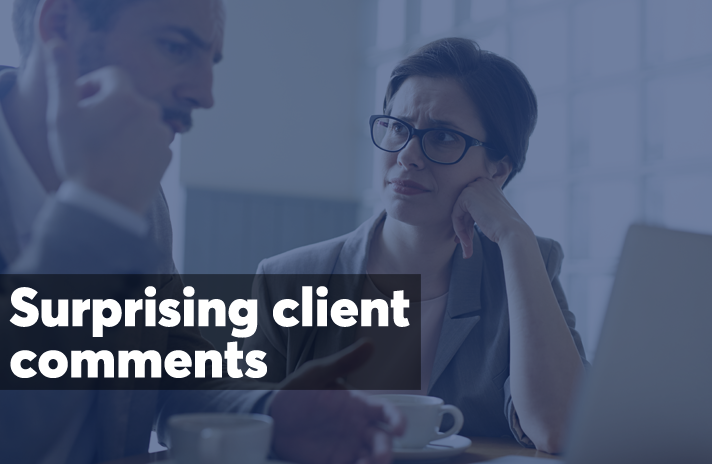 Clients-Say-the-darndest-things-060518