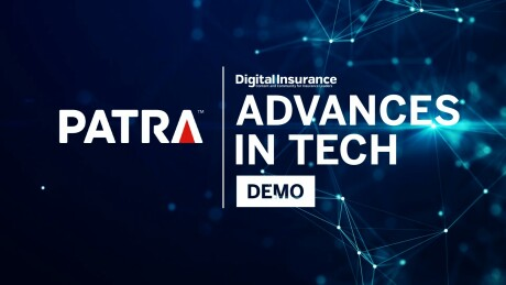 PatraPay: all-in-one digital platform for insurance premium payment processing