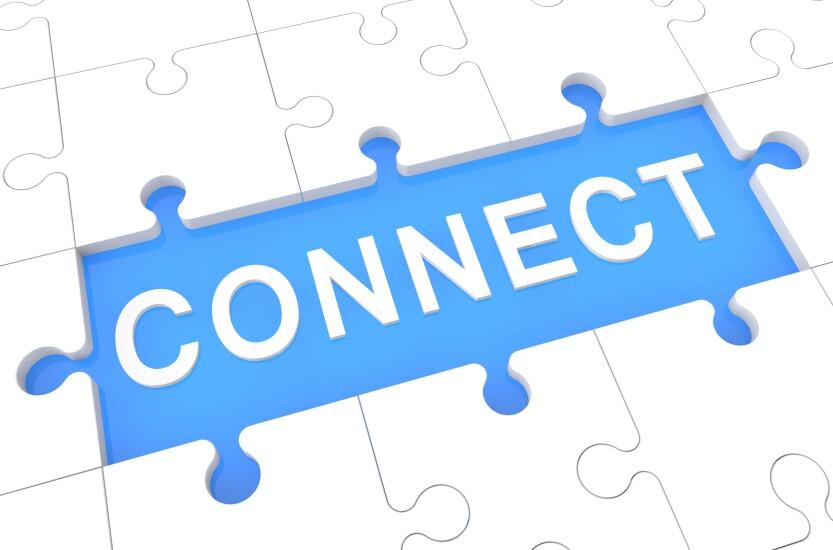NMN101117-9-connect.jpg
