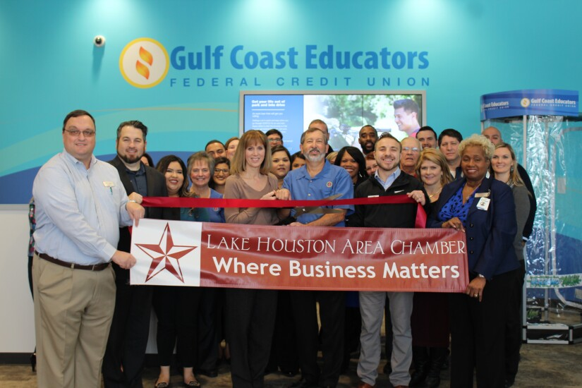 Gulf Coast Educators 060118.jpg