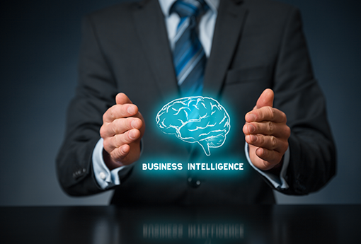 Business-intelligence-analyst (2).png