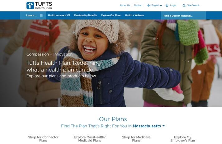 TUFTS-HEALTH-PLAN.jpg