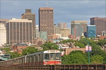 boston-train-istock-357.jpg