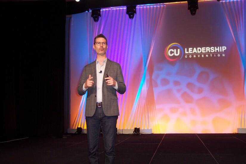 Dave DeFazio - 2018 Directors Conference - CUJ 080718.JPG