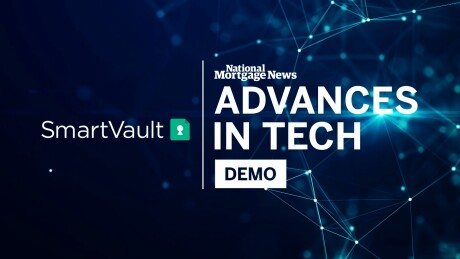 SmartVault: Over 1 million people trust us to secure their most sensitive data