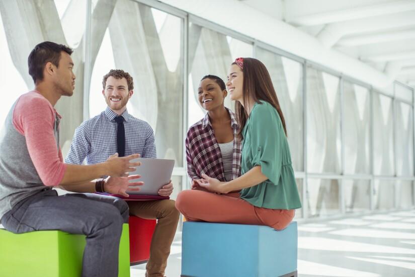 8) Get employees engaged.jpg