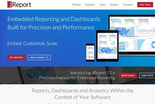 Jinfonet-Software.png