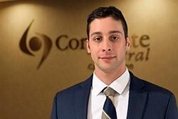Dace Bregantini, Corporate Central CU.jpg