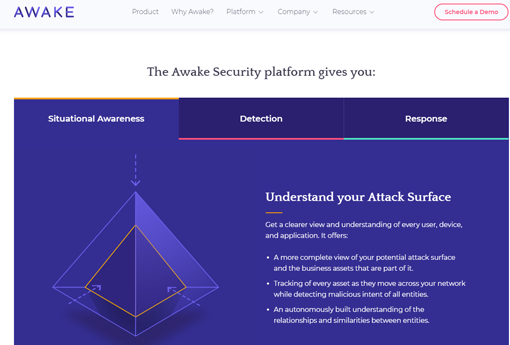 Awake-Security.png