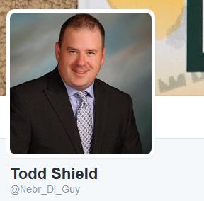 27 todd shield.PNG