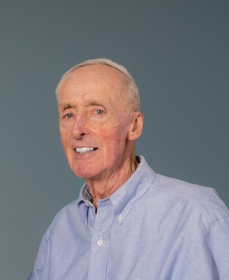 Frederick C. Ryan.jpg