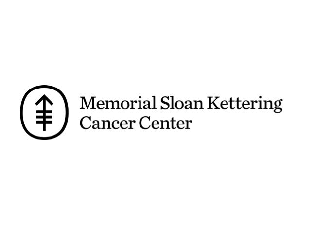 4. Memorial Sloan Kettering12.png