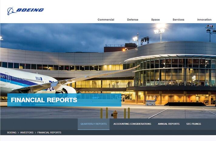 Boeing CO.jpg