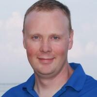David McKeegan of Greenback Expat Tax Services