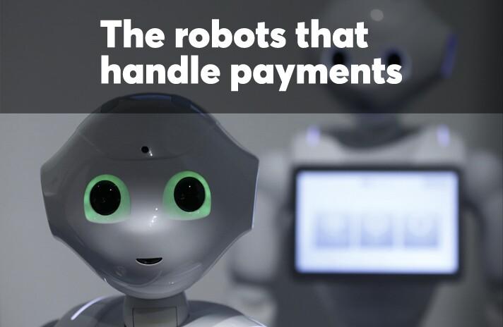 slide-071417-robots