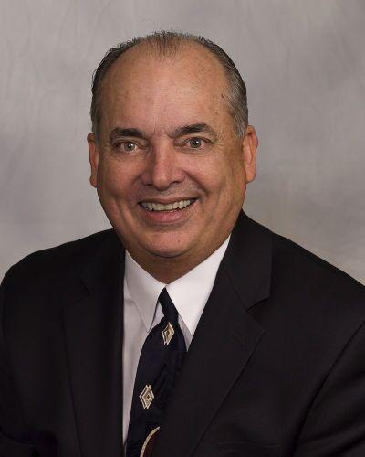 John Slusher, Metropolitan Area CU Management Association.jpg