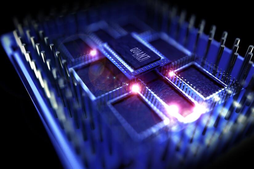 quantum-computing-47782604-adobe.jpg