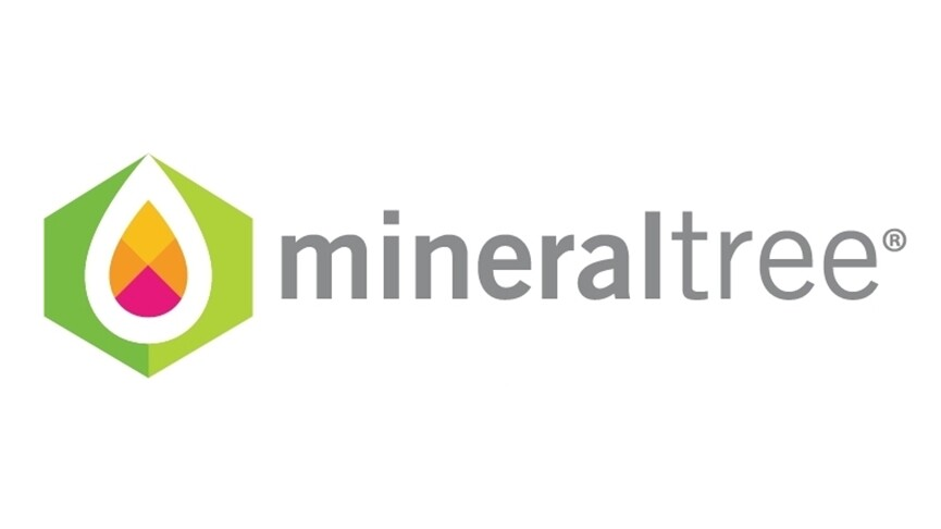 cropped/best-fintechs-2020-47-mineraltree-logo.jpg