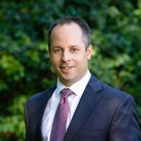 Chad Onufrechuk - Adviser Investments