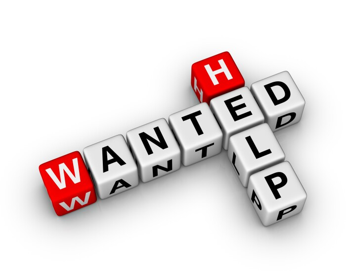 NMN101117-2-helpwanted.jpg