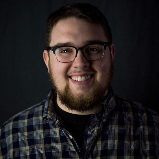 Julian Gerace, American Heritage CU.jpg