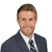 Matthew Stock of Zuckerman Law
