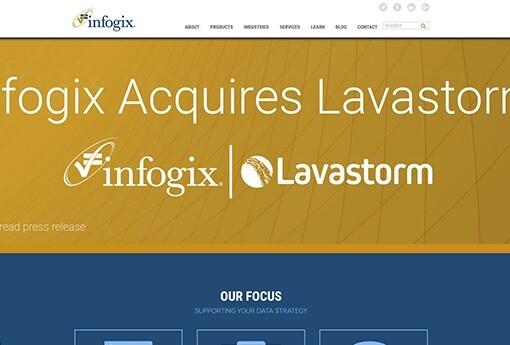 Infogix 10.jpg