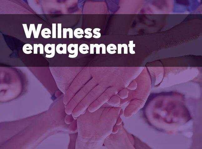 EBN-Slide-Wellness2.jpg