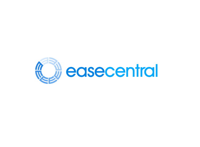 Easecentral.png