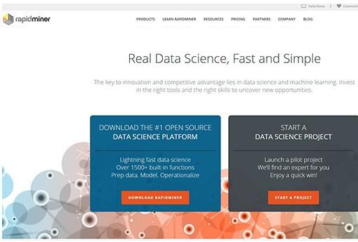 4. IM data science.jpg
