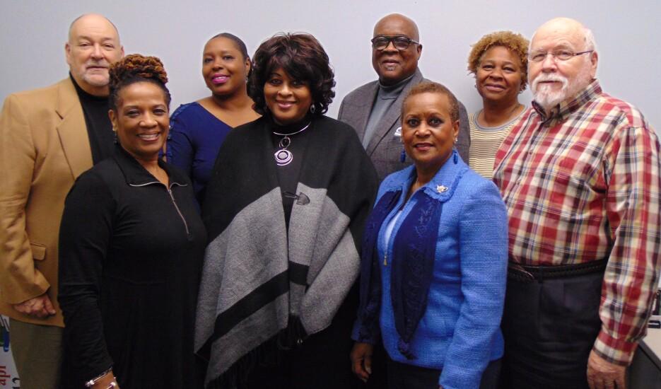 Hampton Roads Educators CU.jpg