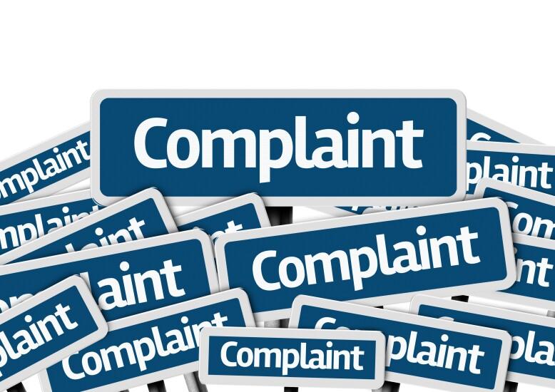 NMN072417-9-complaints.jpg