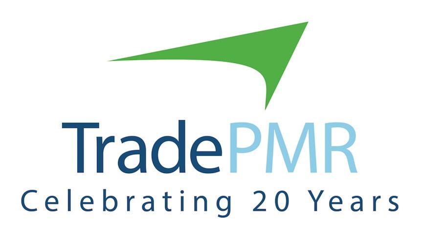 best-fintechs-2020-45-tradepmr-logo.jpg
