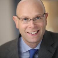 Alex Roth, Bonneville Power Administration