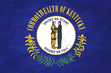 kentucky-state-flag.jpg