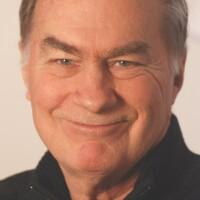 Bruce-Fraser-bio-headshot