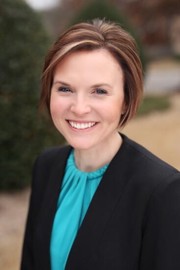 Karen Freeman.JPG