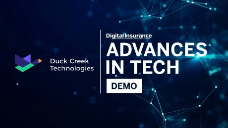Duckcreek.dev – Expanding the Duck Creek Ecosystem with Velocity