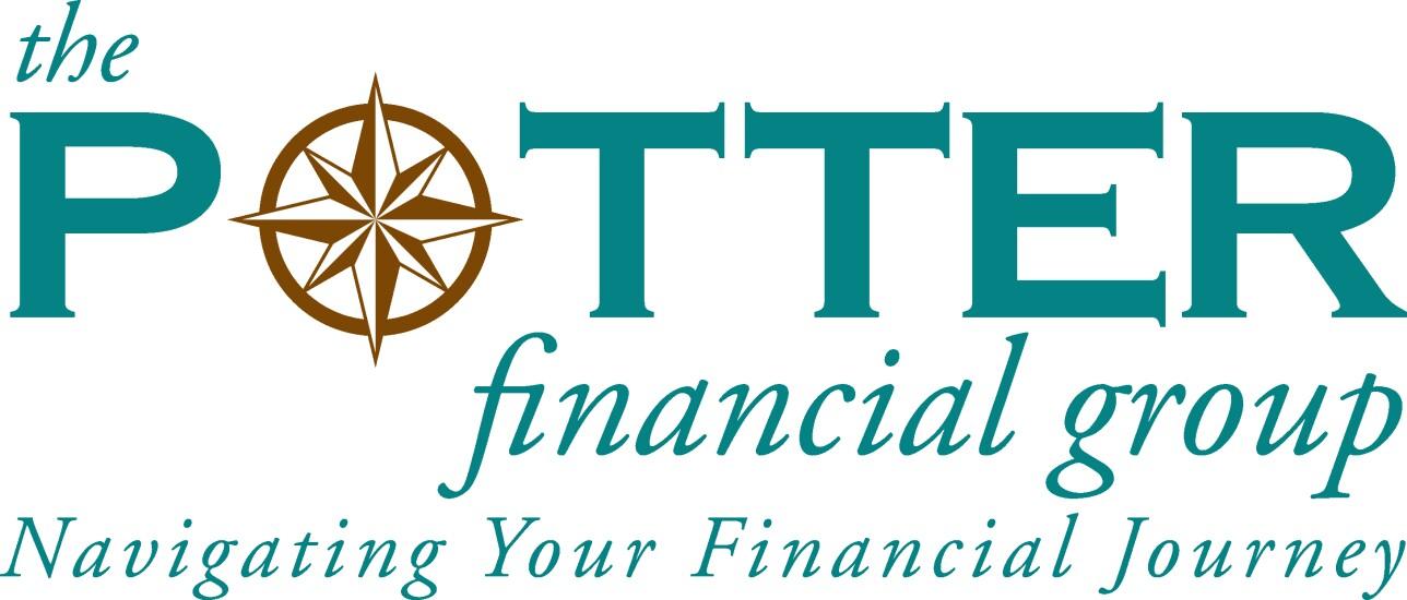Potter Financial Group North Carolina - June 2018