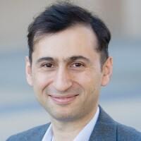 Ali Ahmadzadeh.jpg
