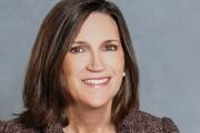 JPMorgan Chase CFO Jennifer Piepszak