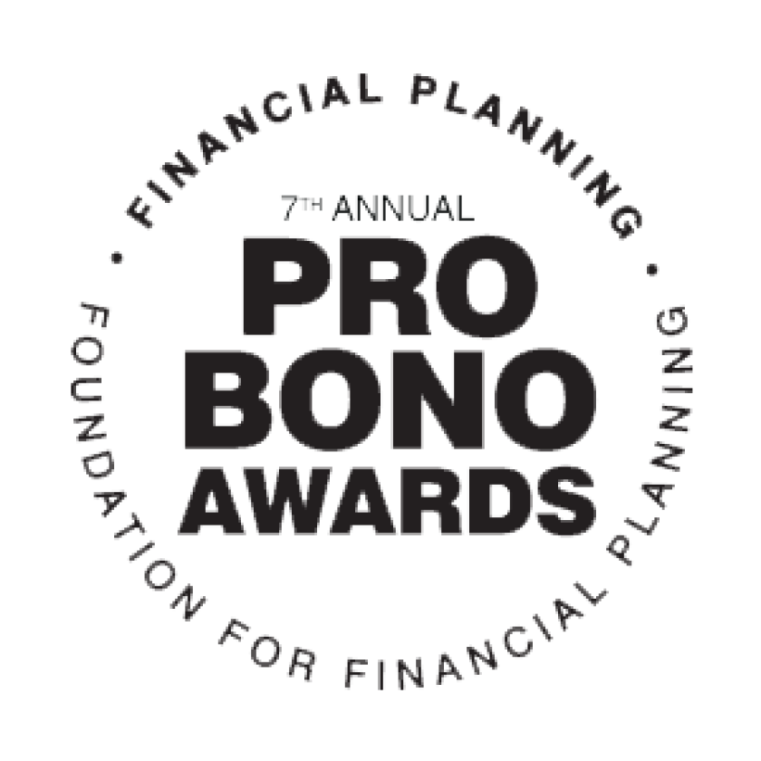 ProBono 2017 Transparent Logo