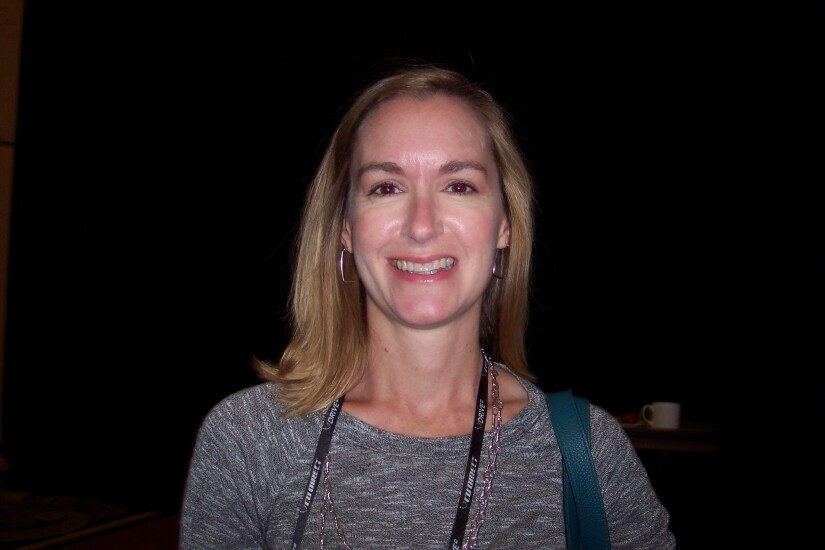 Piper Madison, InTouch CU - CU Direct DRIVE Conference 2018 - CUJ 061318.JPG