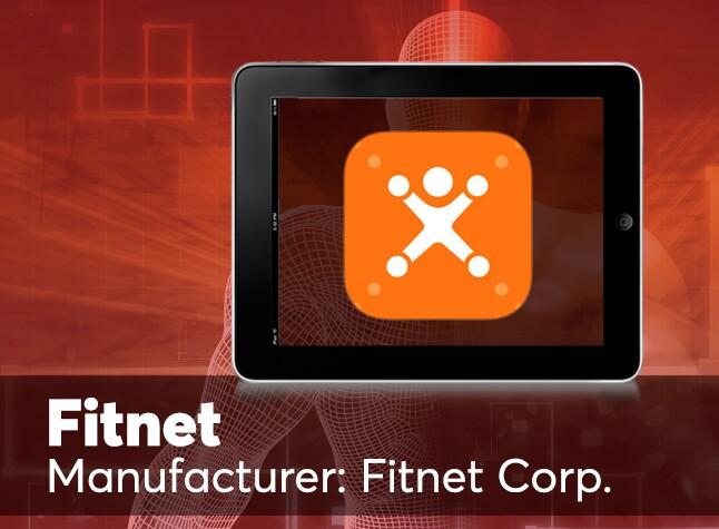 8-FitNet_HealthyApps.jpg